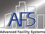 Advanced Facility Systems Logo