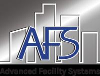 Advanced Facility Systems Logo